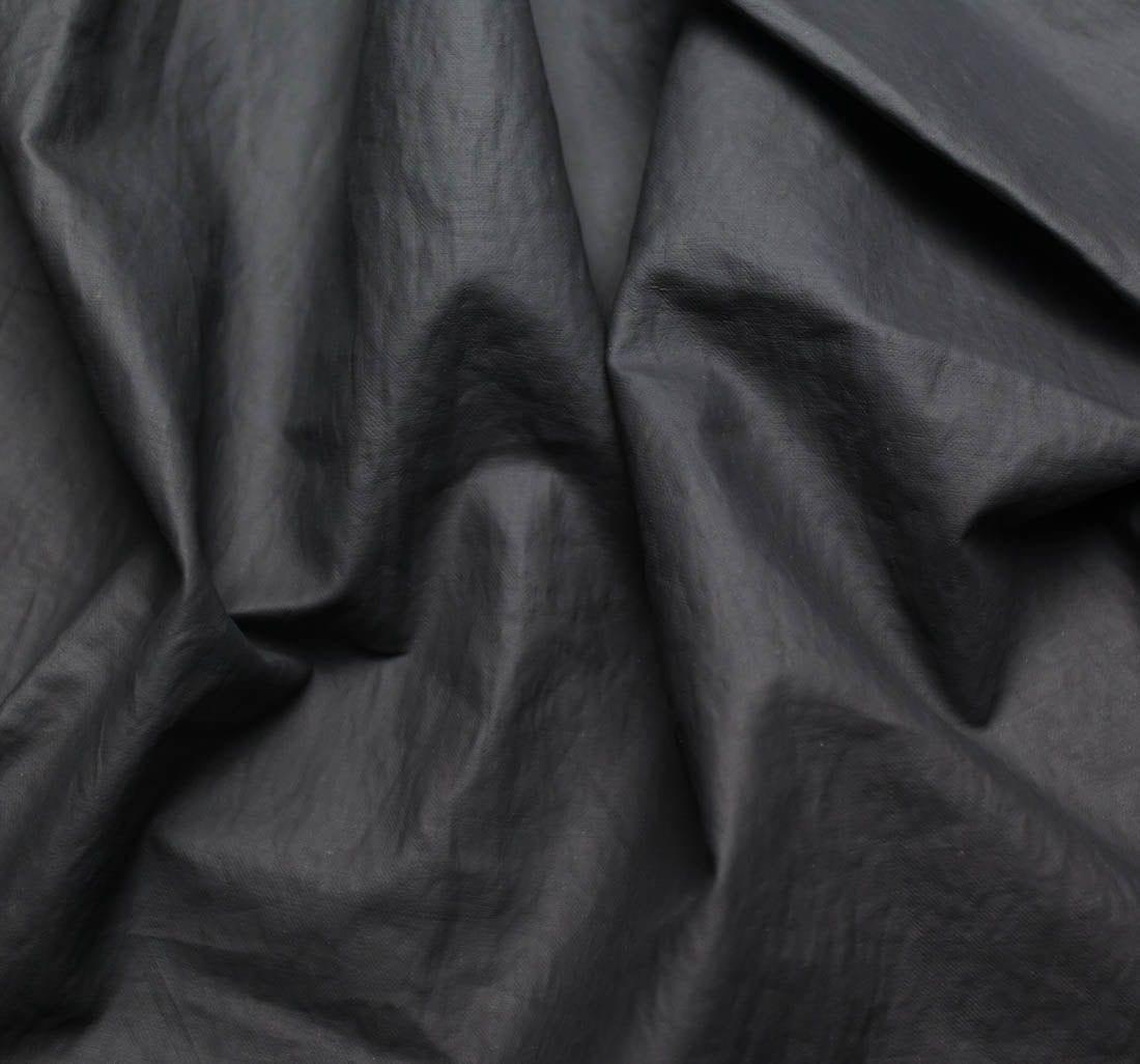 ткань прорезиненная 300В